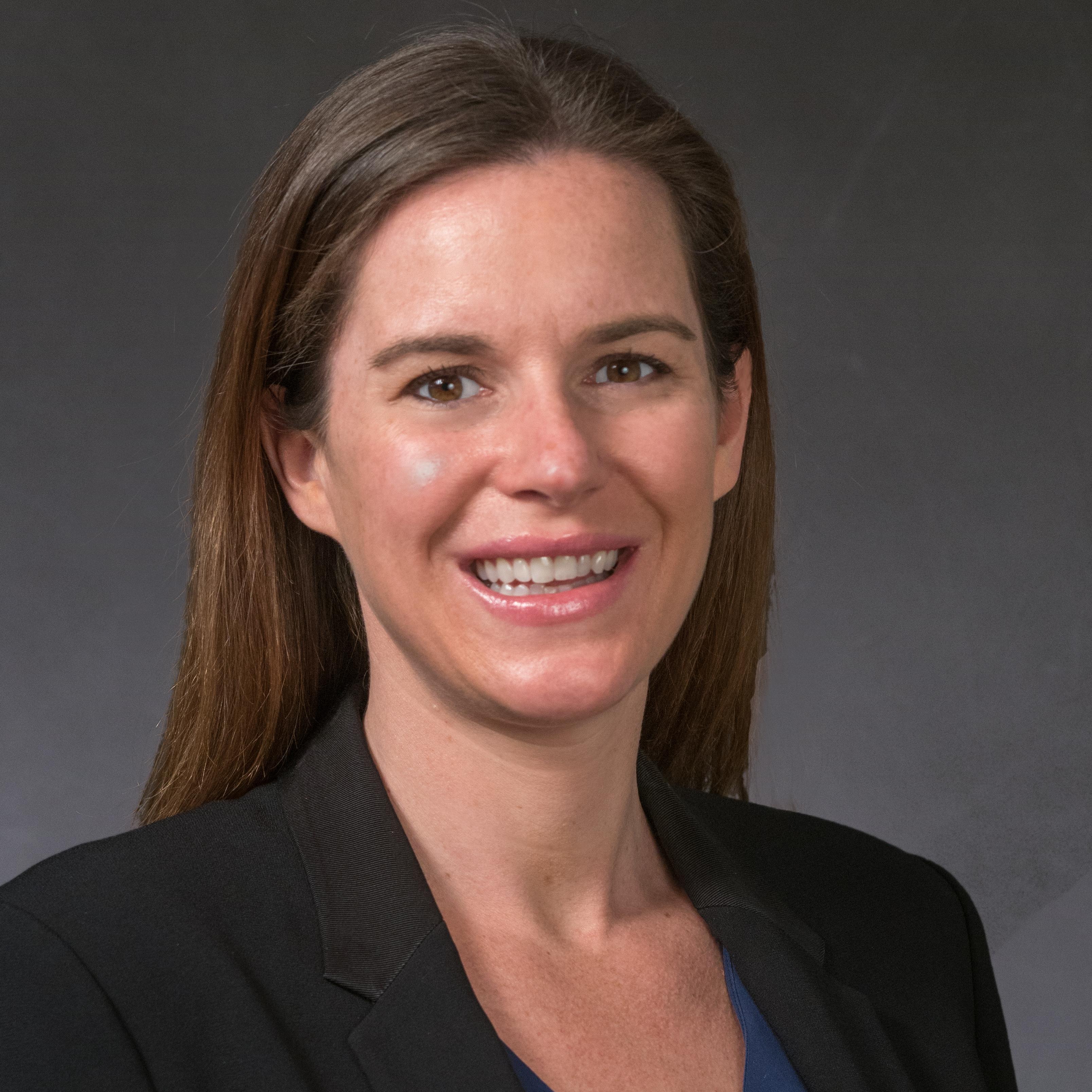 Dr. Eimile Dalton - Gastroenterologist - Austin Gastro
