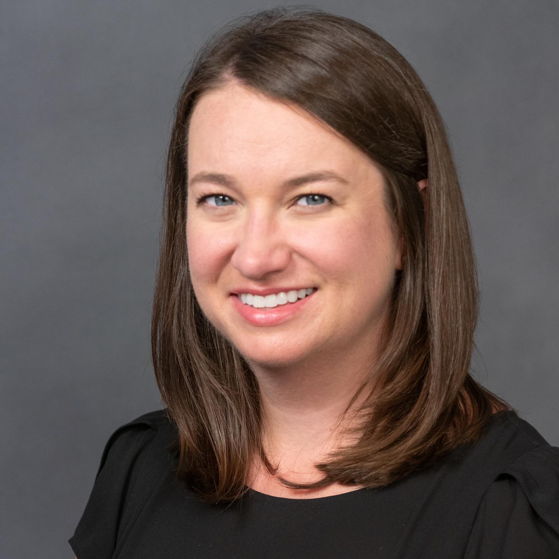 Sara Kielhorn, MMS, PA-C - Austin Gastro - gastroenterologists