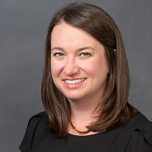 Sara Kielhorn, MMS, PA-C