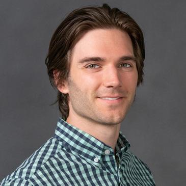 Zachary Weaver, PA-C