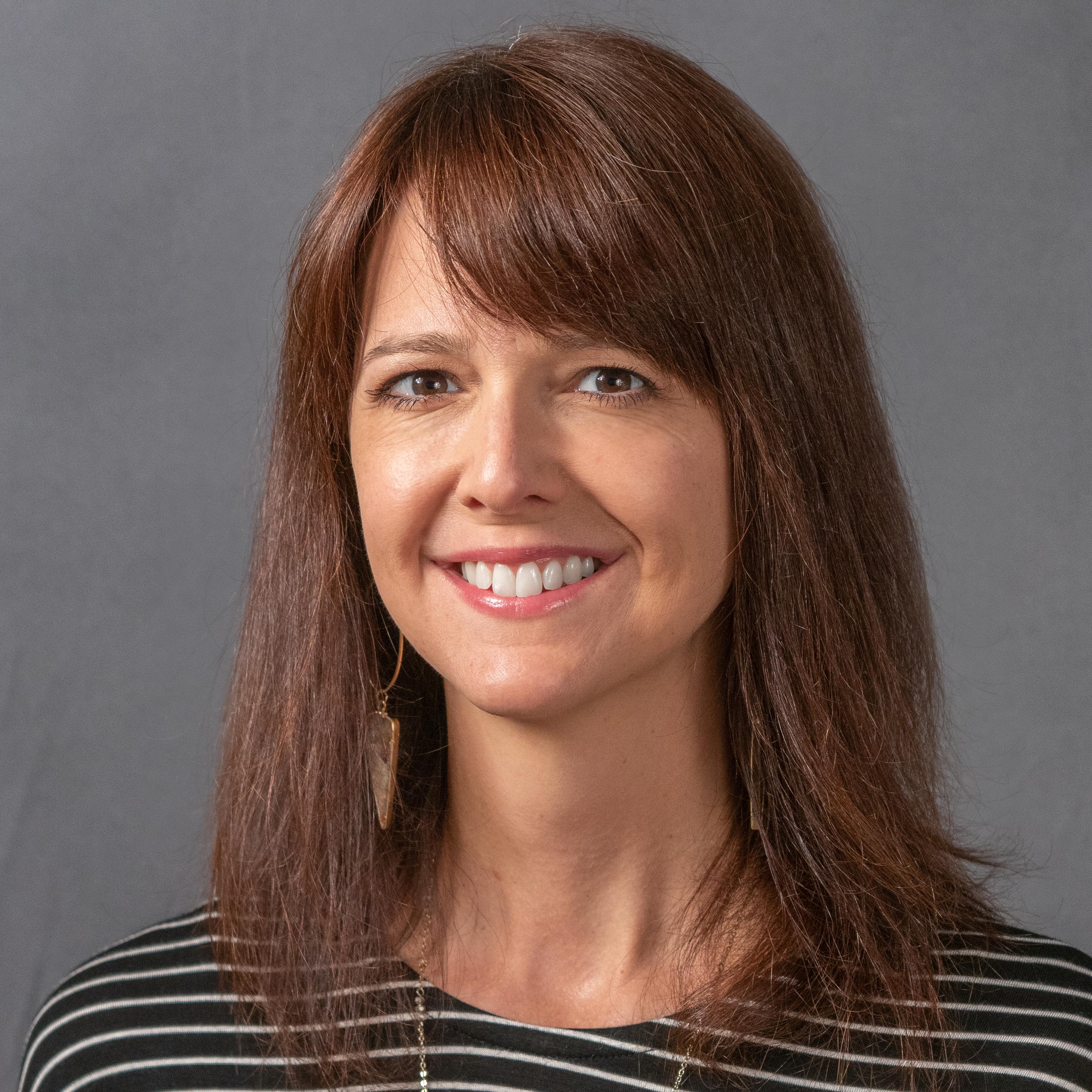 Erica Burg, MSN, NP-BC