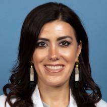 Dr. Parastoo Jangouk - Gastroenterologist Cedar Park - Gastroenterologist Georgetown TX - Gastroenterologist near me