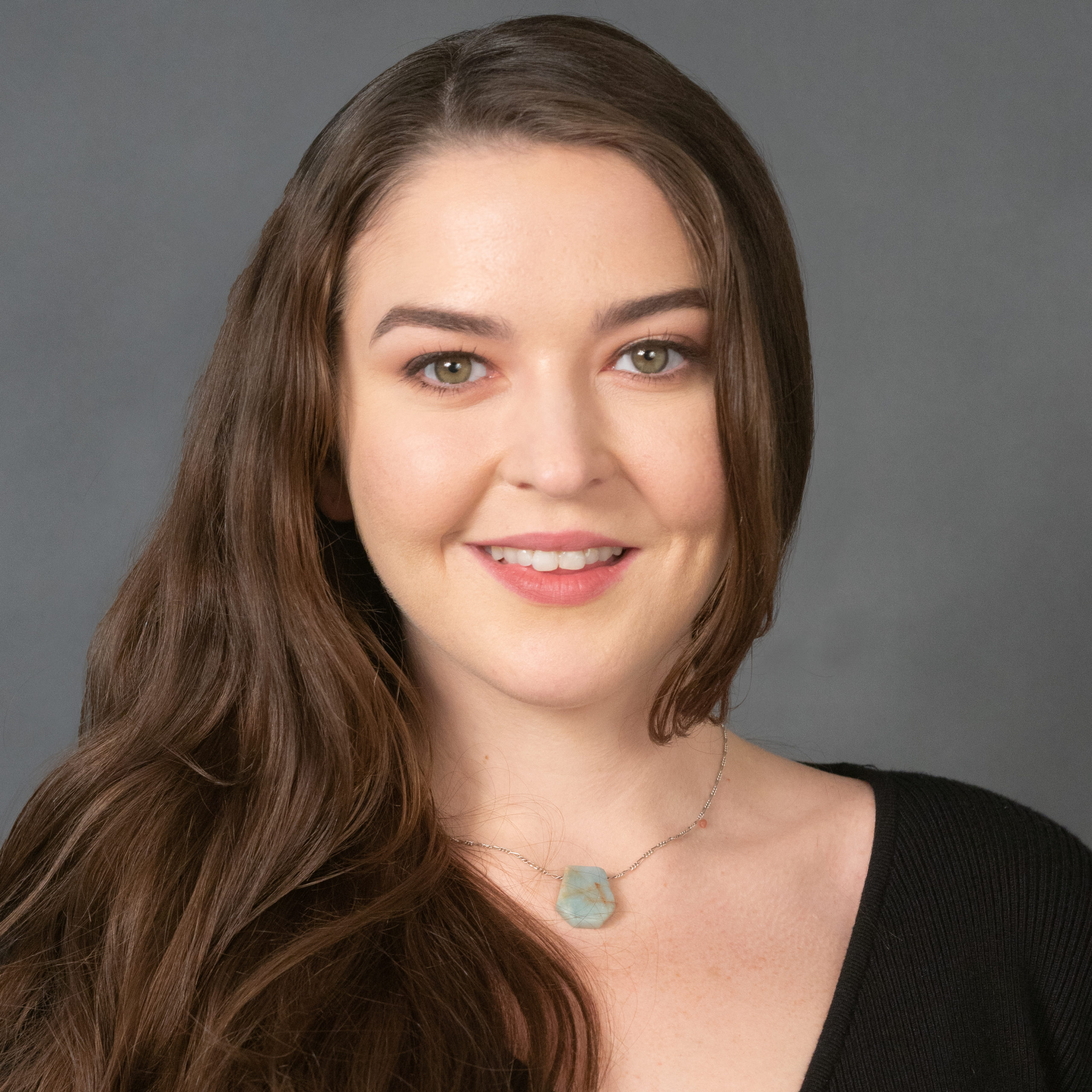 Marianne Johnson, PA-C