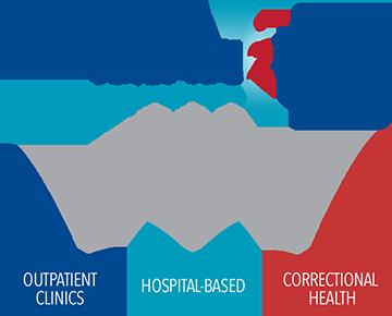 TeleMed2U