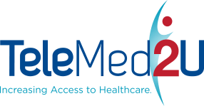 Telemed2U redesigns website with a blog