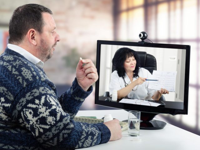 telemedicine-trends-to-watch-out-for-in-2018