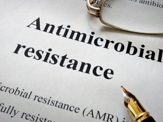 Utilizing Telemedicine for Your Antimicrobial Stewardship