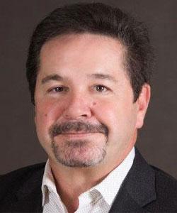 Greg Buchert, MD, MPH