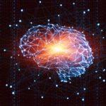 5 Reasons You May Need a Neurosurgeon
