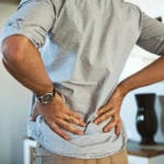 chronic neck and back pain