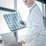 Neurosurgeon - Front Range Spine and Neurosurgery