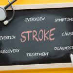 warning signs stroke