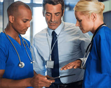 Careers - SC Internal Medicine Associates and Rehabilitation, LLC