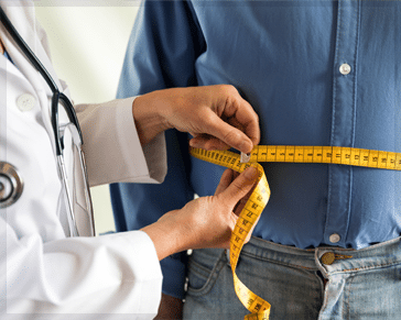 Weight Loss Sc Internal Medicine Associates And Rehabilitation Llc