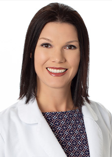 Karina Hurley, APRN - SC Internal Medicine Associates and Rehabilitation, LLC