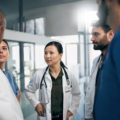Internal Medicine Doctors