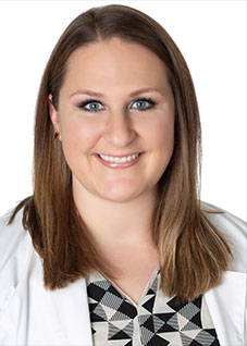Catie Thomas - SC Internal Medicine Associates and Rehabilitation, LLC