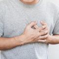 Cardiac Conditions