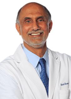 Surb S. Guram, MD