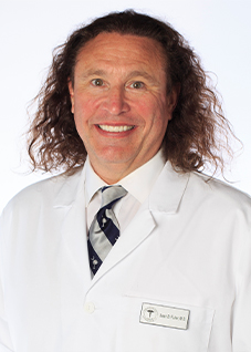 Dr. Fuller - SC Internal Medicine Associates and Rehabilitation, LLC