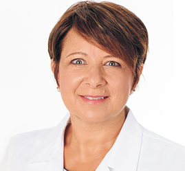 Dianna Neal, MD - SC Internal Medicine Associates & Rehabilitation LLC - cardiologist