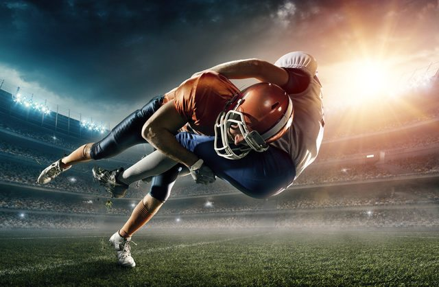 Dangers of Early Return to Sports After Concussion