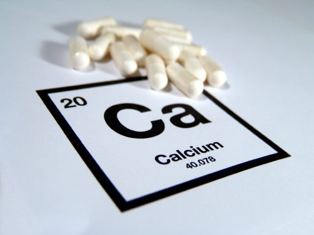 Should You Take Calcium Supplements for Bone Health?