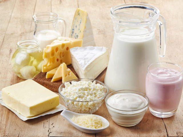 10 Tips to Improve Bone Health