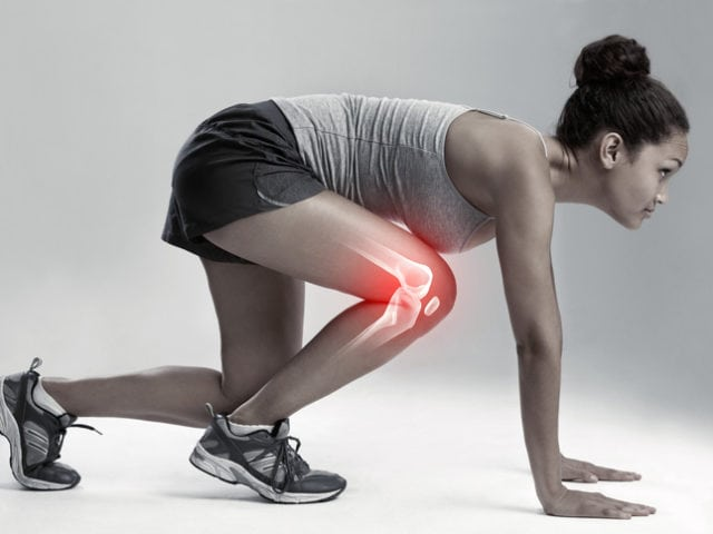 The Connection Between Orthopedics and Sports Therapy