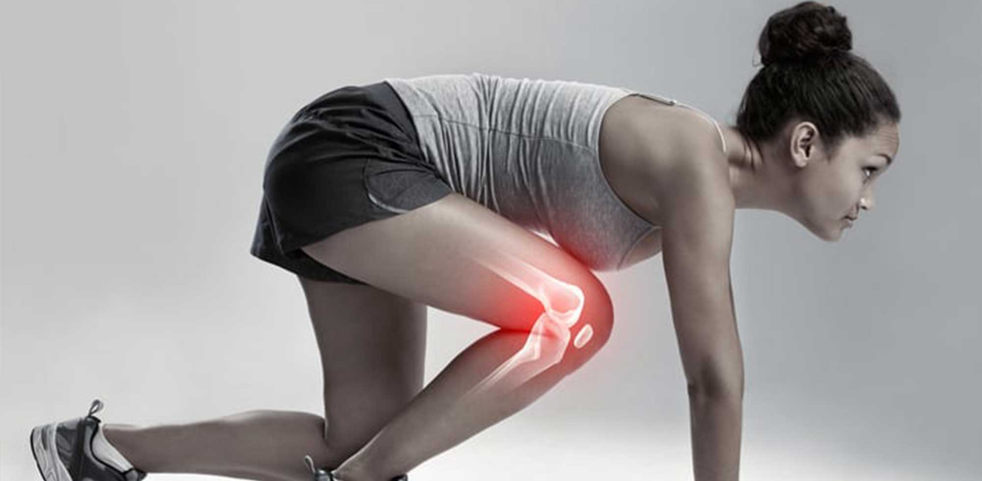 Daniel Sunwoo, MD - Tarpon Orthopedics - Pain Management - Plano, TX