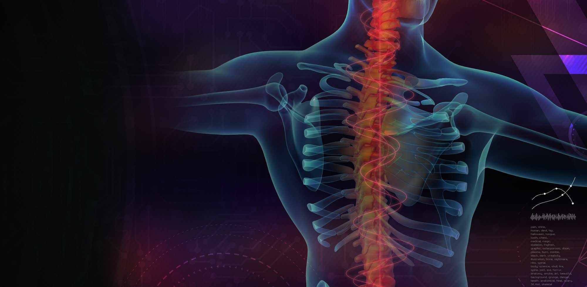 Lewis Frazier, Jr, MD - Tarpon Orthopedics - Pain Management - Plano, TX
