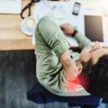 Non-Invasive Pain Management Techniques | Plano TX