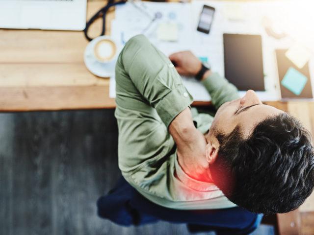 Non-Invasive Pain Management Techniques