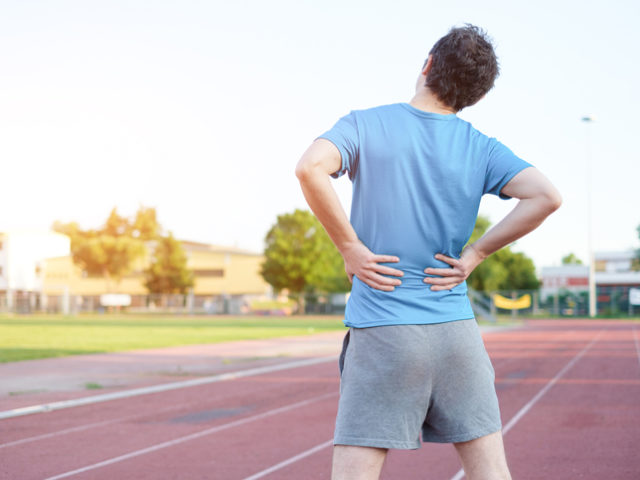 What Causes Herniated Discs | Plano TX
