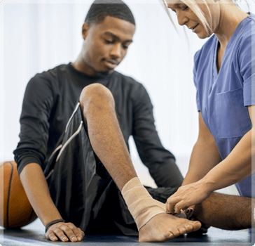 physical therapy austin - Dry Needling - Endeavor Physical Therapy - physical therapy austin tx - physical therapy near me - physical therapist - physical therapy clinics near me - physical therapy clinic - dry needling - dry needling near me - hand therapy - physical therapy round rock - physical therapy round rock tx
