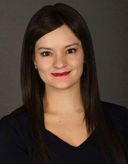 Lisa Levins, PT, DPT - Physical Therapist Austin Tx - Physical Therapist near me