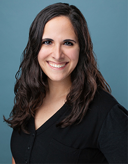 Leeda Rasoulian, PT, DPT, FAAOMPT - Physical Therapist Austin Tx - Physical Therapist near me