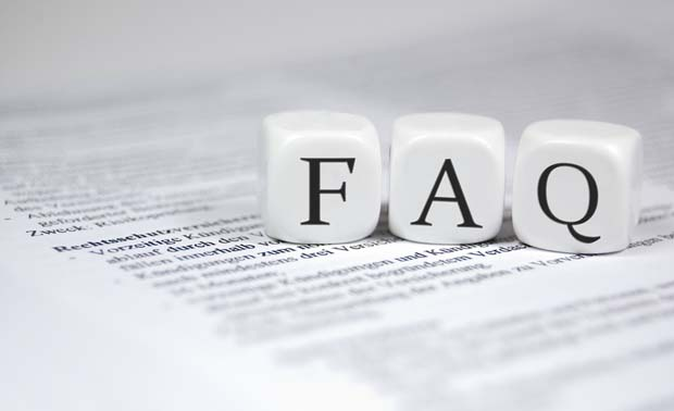 FAQs - Weston Family Medicine - Family Physicians in Weston, FL