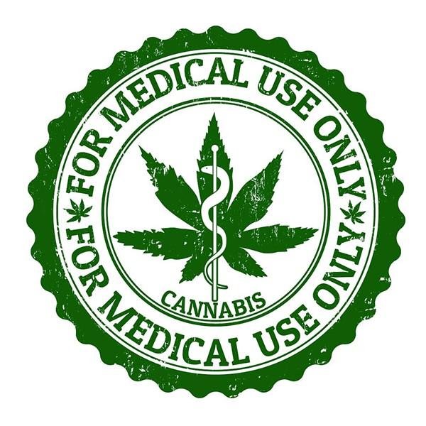 Florida Medical - Weston Family Medicine - Medical Marijuana