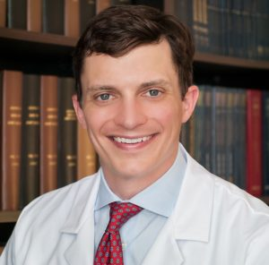 Meet Our Orthopedic Surgeons | Kentucky Bone & Joint Surgeons