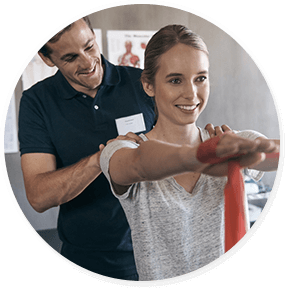 Physical Therapy Services - Total Orthopaedic Care - pt near me - physical therapist Pembroke Pines, FL - physical therapist Lauderdale Lakes, FL -  Physical Therapy Exercises