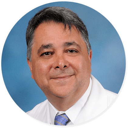 Dr. Babak Sheikh - Orthopedic Surgeon near me - Total Orthopaedic Care - orthopedic surgery pembroke pines fl