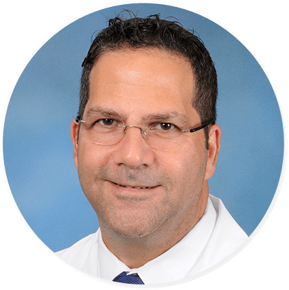 Dr. Mario Berkowitz - Orthopedic Surgeon near me - Total Orthopaedic Care - orthopedic surgery pembroke pines fl