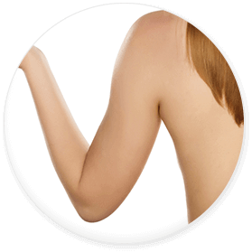 Shoulder & Elbow
