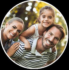Pediatric Orthopedic Care - Pediatric Orthopedic doctor Lauderdale Lakes - Pediatric Orthopedic doctor Pembroke Pines - Total Orthopaedic Care