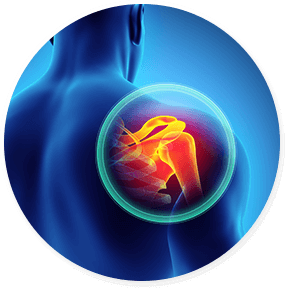 Arthroscopic Surgery - Orthopedic Services - Total Orthopaedic Care