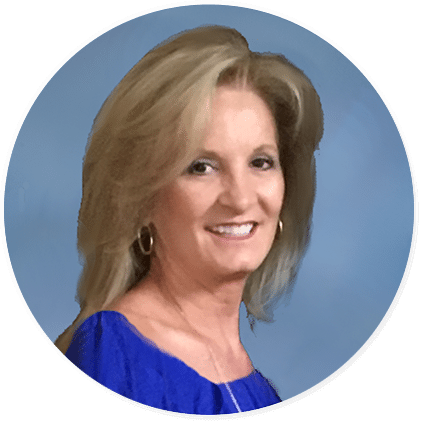 Debra Bilodeau, C.E.O. - Total Orthopaedic Care - orthopedic surgery pembroke pines fl