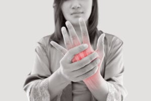 Carpal Tunnel vs. Arthritis