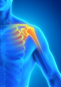 The Benefits of Arthroscopic Rotator Cuff Repair Lauderdale Lakes F