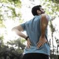 Back Pain treatment near me